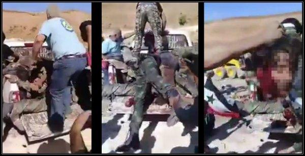 Daraa collage
