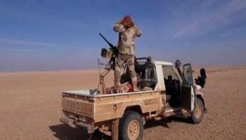 シリア:米国の侵略犯罪は不当に「自己防衛」と表現されている