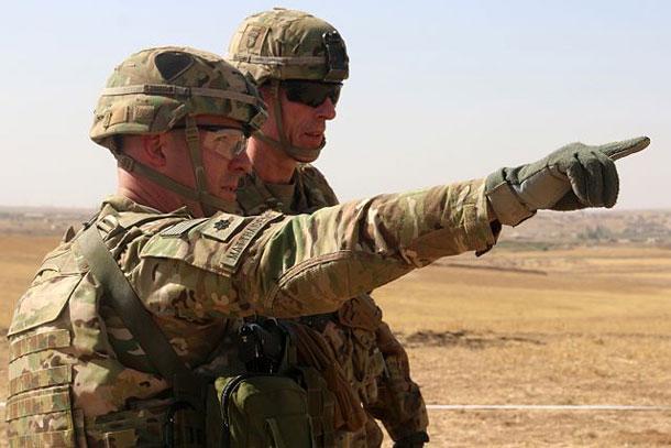 us-officers-iraq