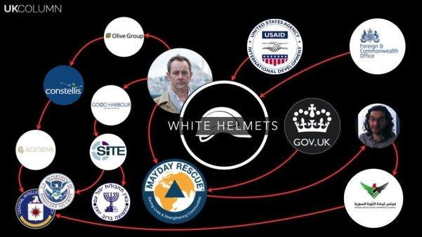 white_helmet_infographic_2