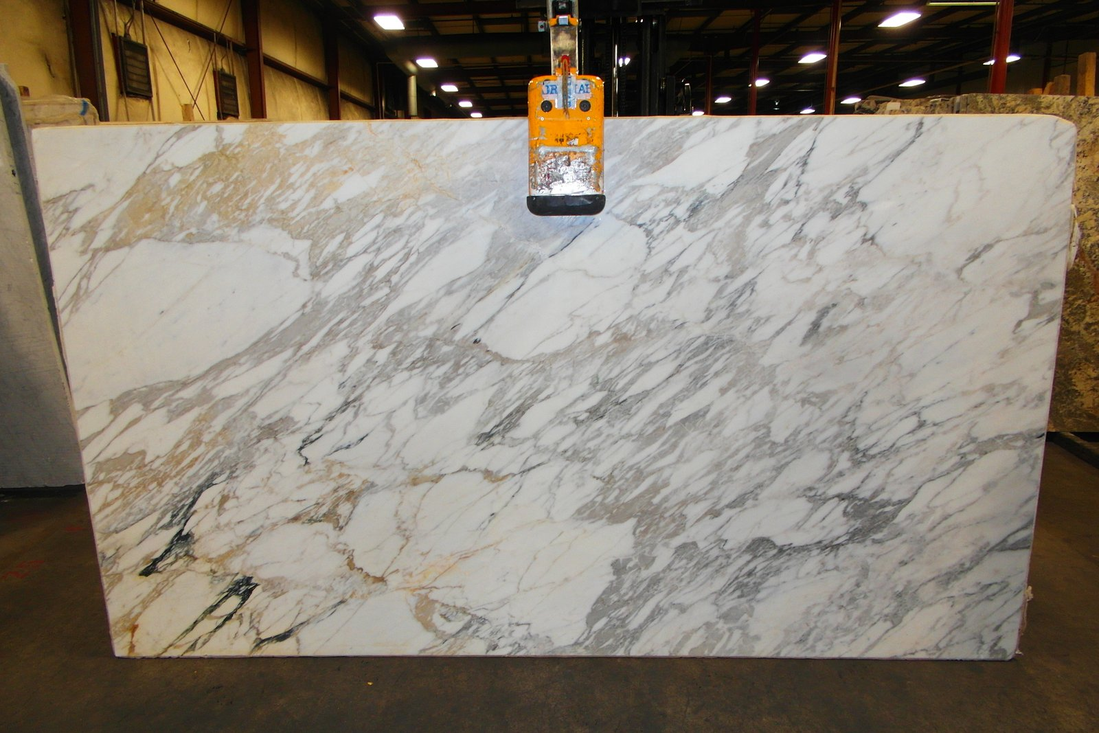 Best Reviewed Granite Company In Hampton Roads Quality Stone Concepts Virginia Beach Best