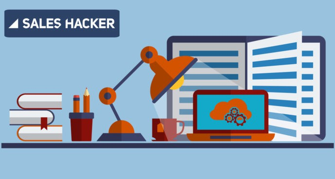 How To Audit Your Sales Process in 4 Actionable Steps Sales Hacker