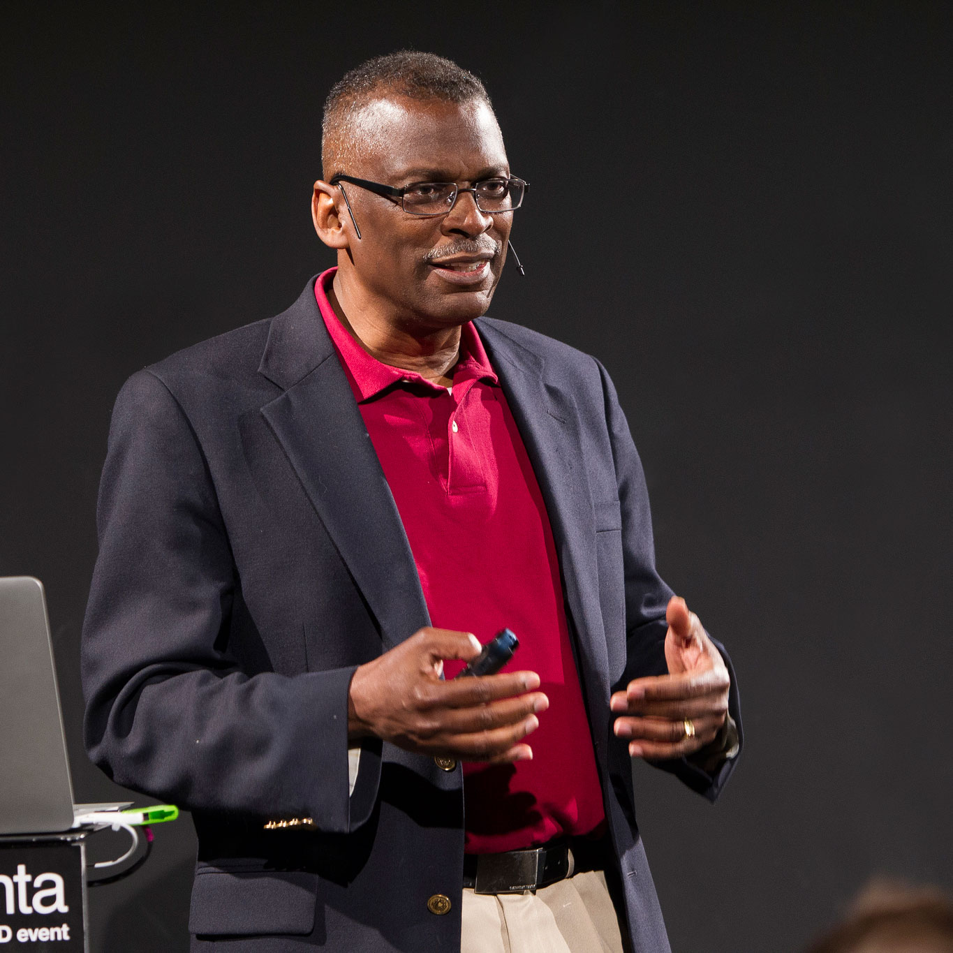 Mobile Pool From Nasa To The Super Soaker: How Lonnie Johnson Changed
