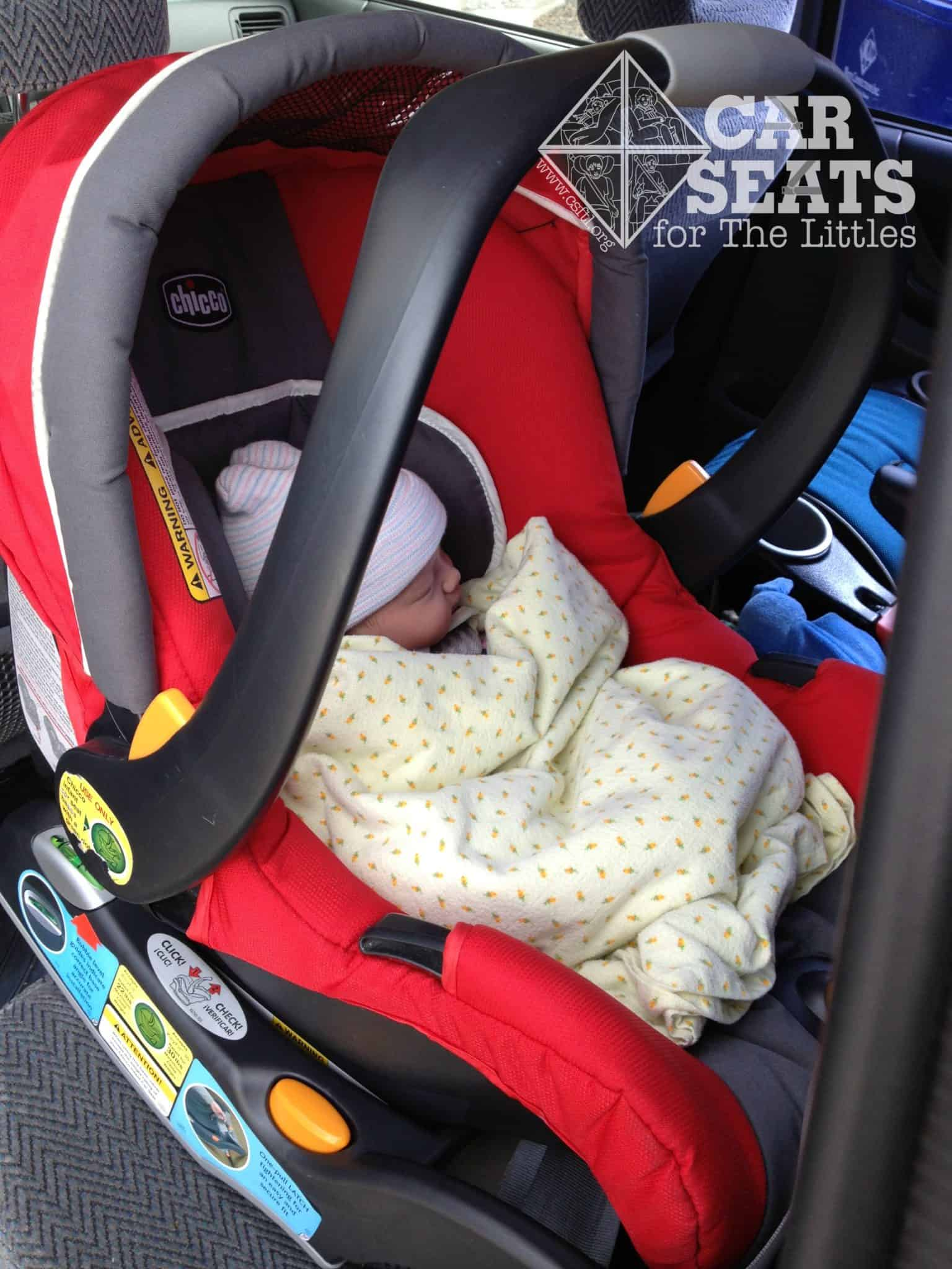 Infant Carrier That Is Not A Car Seat Choosing A Convertible Car Seat For A Newborn Car Seats