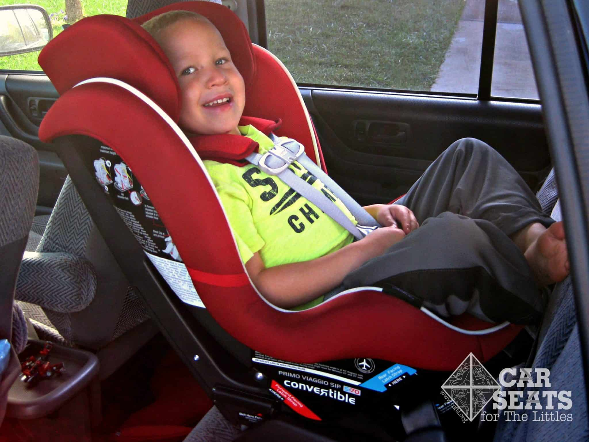 Rear Facing Car Seat Age 4 Rear Facing Past 40 Lbs Car Seats For The Littles