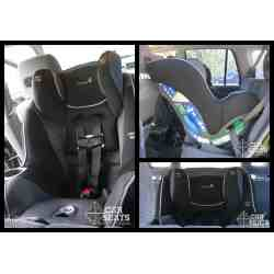 Small Crop Of Safety First Car Seat