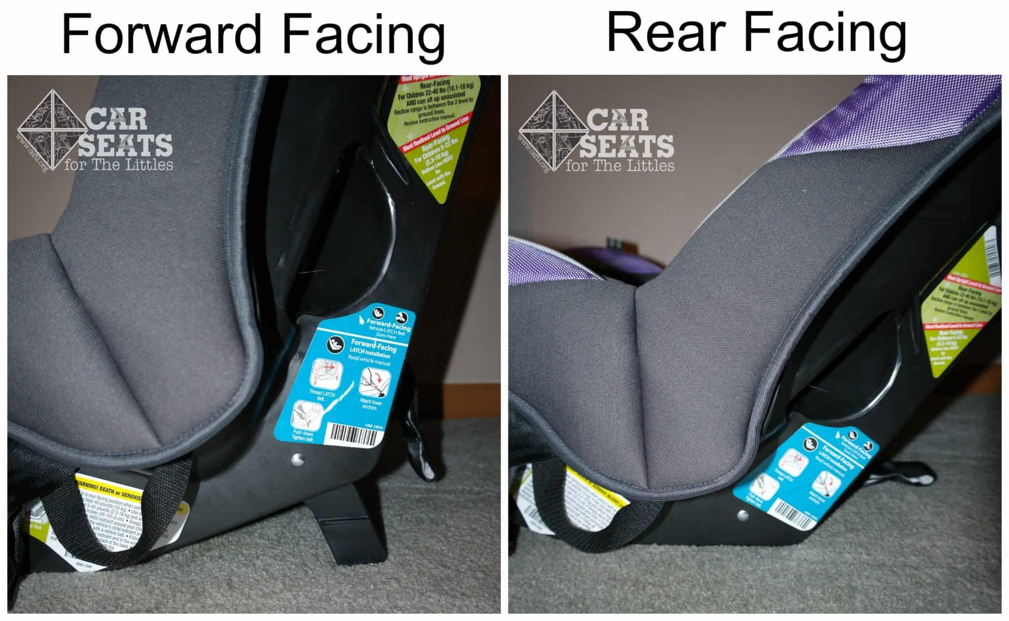 Child Safety Seat Installation Can Be Your Guide To The Guide 65 Car Seat Installation Car