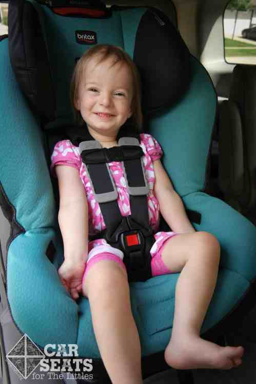 Sterling Littles Britax Marathon G41 Convertible Car Seat Inches Boulevard Review Seats