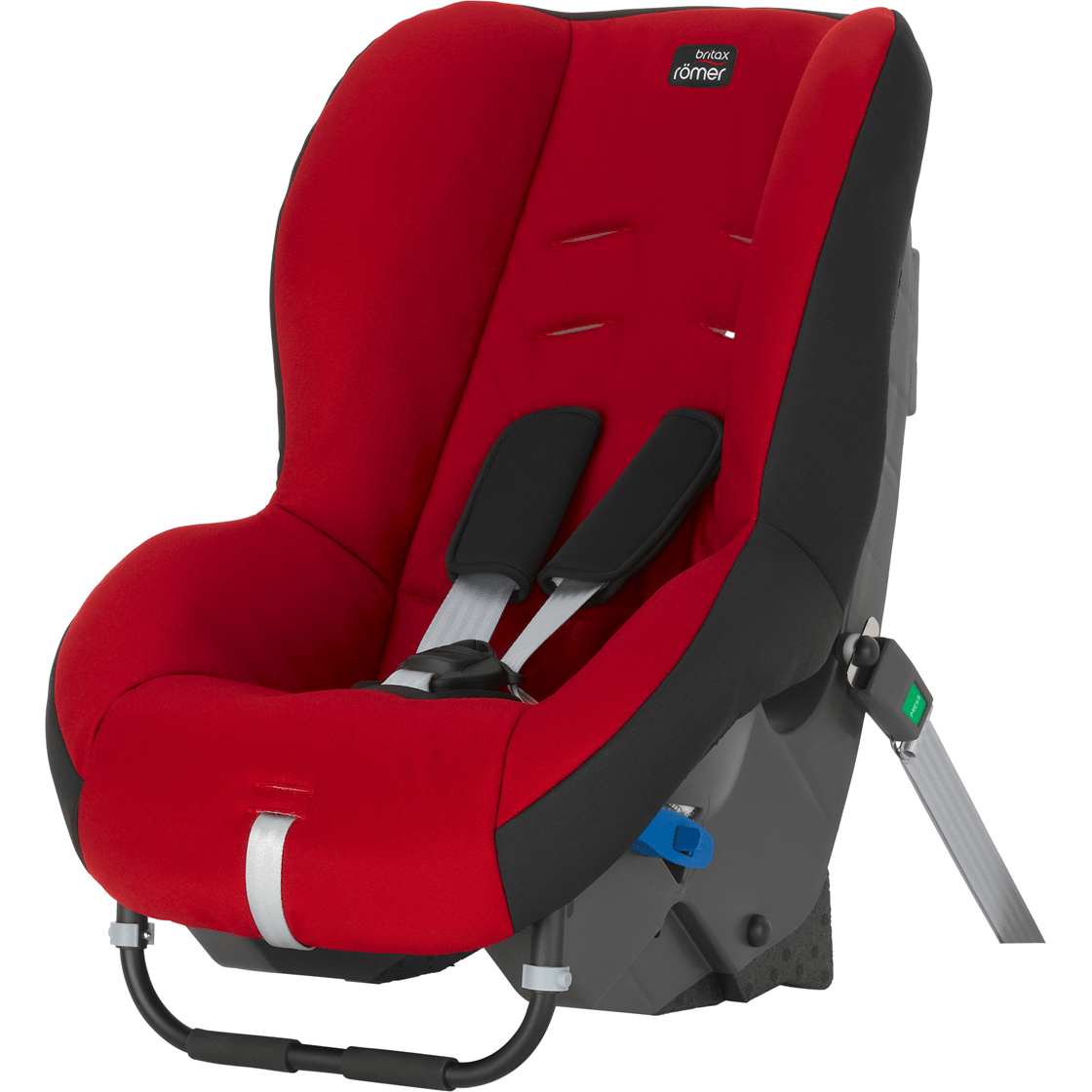 Maxi-cosi Auto-kindersitz Rubi Xp Poppy Red 2018 Maxi Cosi Baby Car Seat Weight Limit Carseatblog The Most