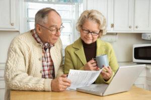 Как продать квартиру в ипотеке – 4 лучших способа + отзывы продавцов и покупателей