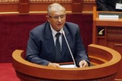 Guvernatori i ri i BSH-së, LSI: Duhet dialog mes Ramës e Nishanit