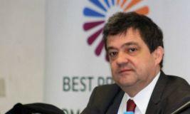 Raporti i OSBE: Qeveria vizion ambicioz të reformave, polarizimi politik ka dëmtuar punën në Kuvend