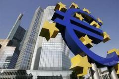 BERZH: Shqipëria, për 2014 rritja ekonomike 1.7%