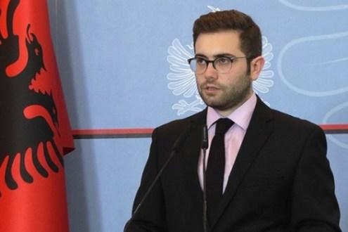 Kryeministria: Keqardhje që opozita flet me fjalorin e një të dehuri