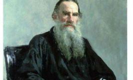 Letrat e Tolstoit mbi dashurinë, dhunën dhe të vërtetën e shpirtit njerëzor