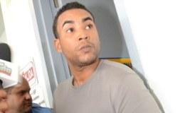 Arrestohet këngëtari Don Omar