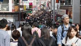 Popullsia e botës do të rritet nga 7.2 në 12.3 miliardë