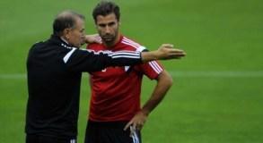 Traineri De Biasi: Vendimi i UEFA-s, i padrejtë