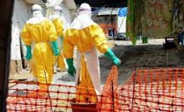 KE zhbllokon 24 milionë euro për vaksinën kundër Ebolës