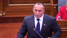 Haradinaj: Ndryshime të plota dhe jo të pjesshme dhe me kompromise