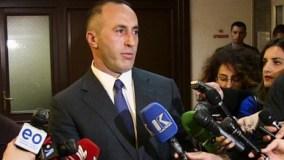 Haradinaj: Presidentja ka afat deri në fillim të javës së ardhshme