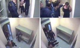 Torturuan për vdekje Ilia Karelin, 14 persona në burg