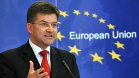 Sllovakia mbështet integrimin e Kosovës në BE