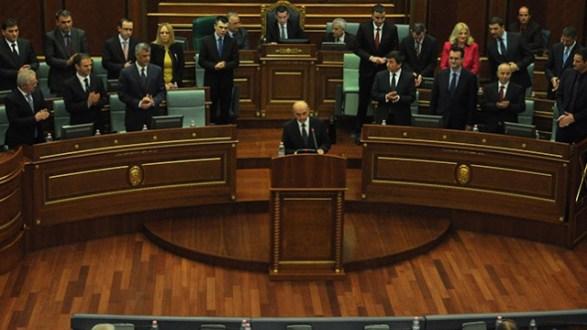 PDK e LDK me telashe partiake për zëvendësministrat