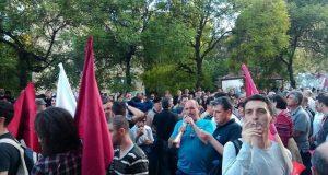 Protestoj-foto-1-780x439