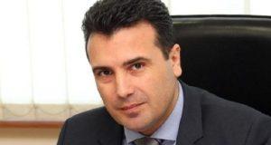 zoran-zaev-780x439