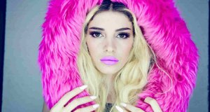 1475073709articles-era-istrefi-my-world-the-tiger-was-dope