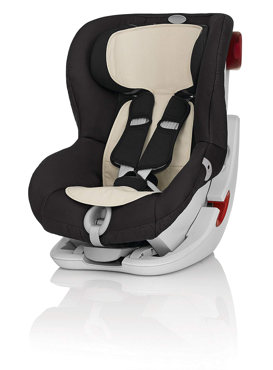 Britax Car Seat Girl Kids Products Car Seats And Accesories Covers For