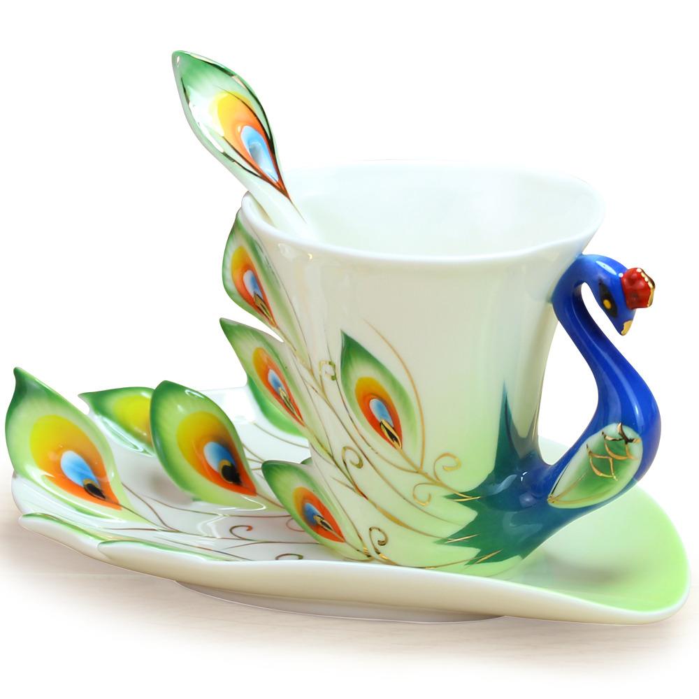 Stylized Art A Birds Glasses Tea Q C B Cups Mugs Tea Cups Teacups Artbird Art Art A Birds Glasses Tea Q C B Cups Mugs Tea Cups Teacups Tea Cups Images furniture Amazing Tea Cups