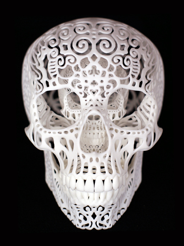 3d Digitally Printed Wallpapers Printer Geek Art Gallery February 2013