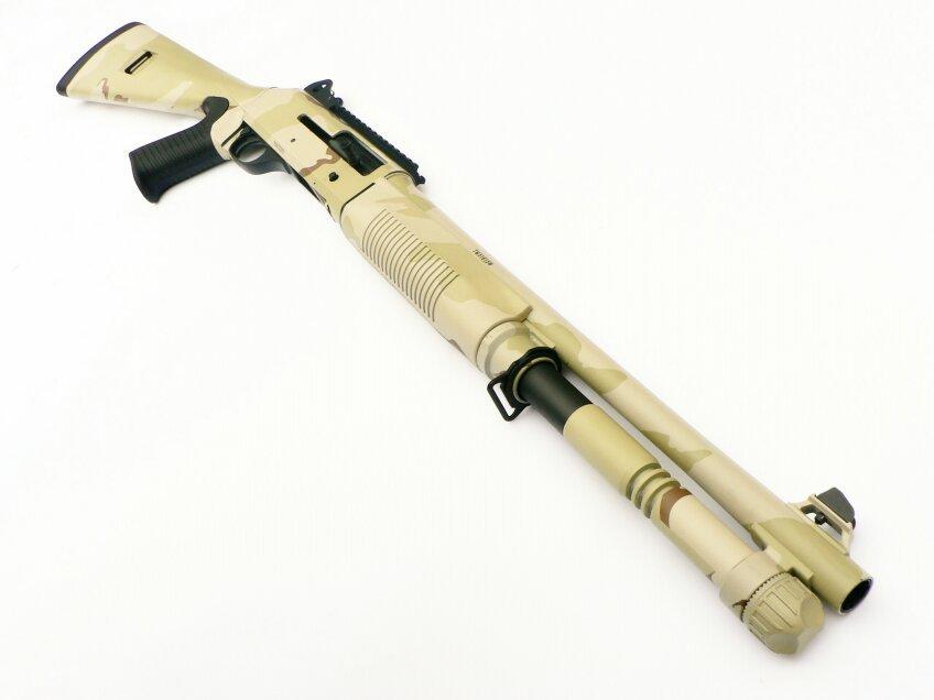 240 best SHOT GUNS images on Pinterest Weapons, Fire and Gauges - firearm bill of sales