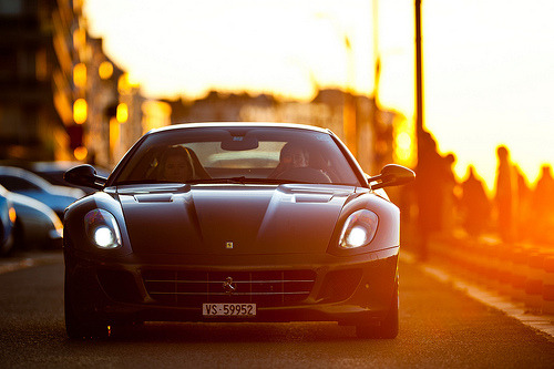 tumblr mfx536soyI1qkegsbo1 500 Random Inspiration 64 | Architecture, Cars, Girls, Style & Gear