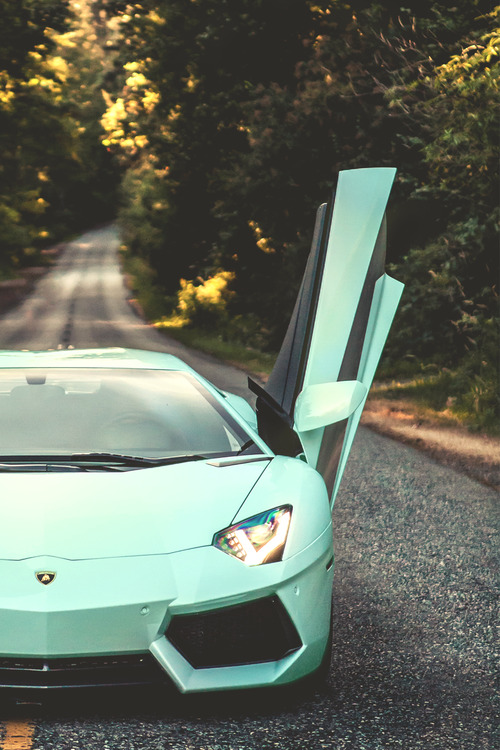 tumblr mk4zijs4r11qkegsbo1 500 Random Inspiration 76 | Architecture, Cars, Girls, Style & Gear
