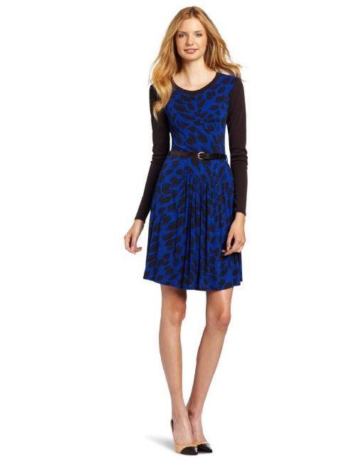 Amazon Women S Clothing Dresses