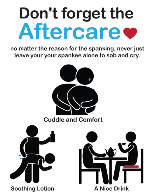 Aftercare Notes on a Spanking Pinterest Submissive and Attitude - police resume examples