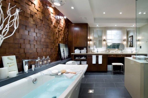 superb bathroom interior design candice olson bathrooms