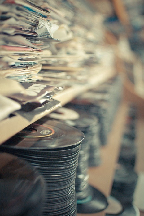 111 best Vinyl Photography images on Pinterest Vinyls, Vinyl - video release form