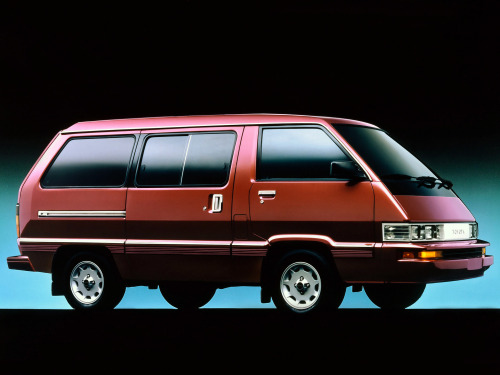 Toyota Van Meep Meep Pinterest Toyota van, Toyota and Cars - vehicle service contract