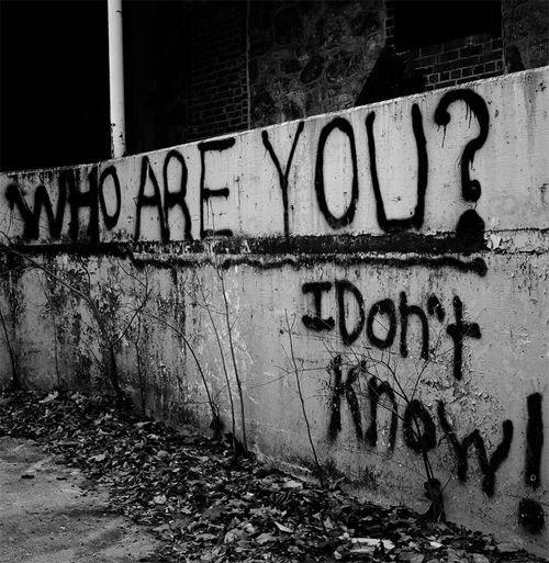 Falling Stars Grunge Wallpaper Dark Grunge Quotes Quotesgram