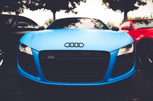 tumblr mmnmpk8Yrp1qkegsbo1 500 Random Inspiration 83 | Architecture, Cars, Girls, Style & Gear