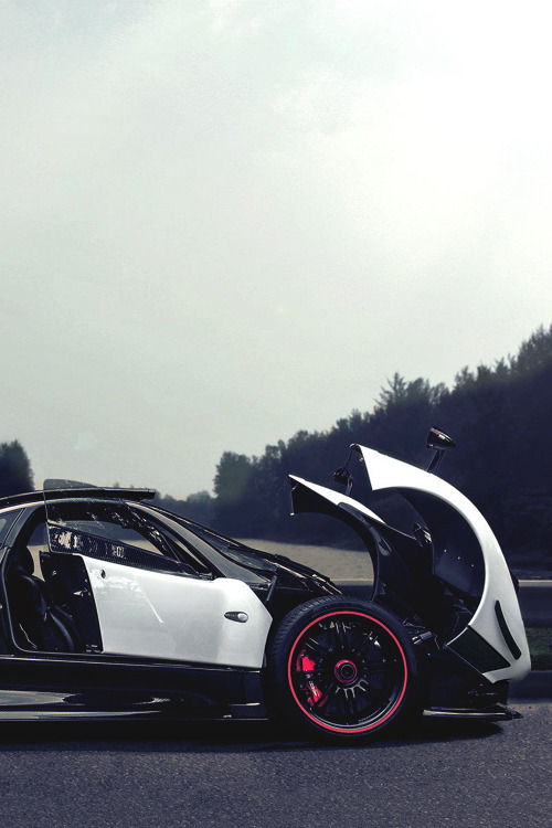 tumblr mnbm2qvQmz1qkegsbo1 500 Random Inspiration 84 | Architecture, Cars, Girls, Style & Gear