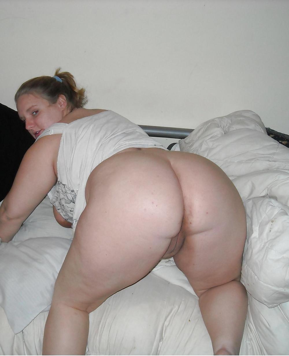 nude desi bhabhi butt