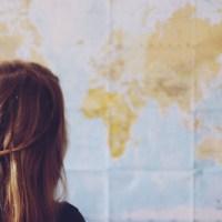 Travel: op examenreis?
