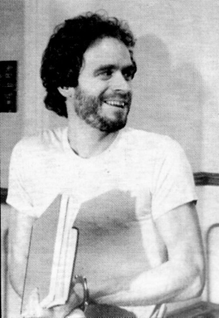 Ted Bundy Crime Pinterest Ted bundy and Ted - criminal wanted poster