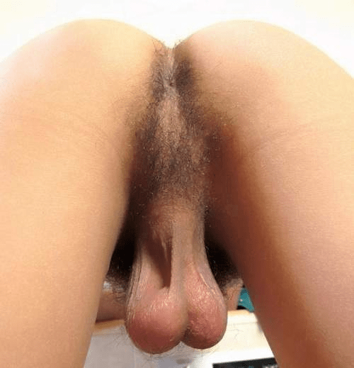 twink ass spread