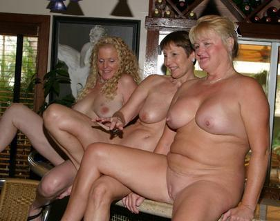 mature women tumblr i like